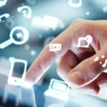 Κομβικό ζήτημα για καταναλωτές και επιχειρήσεις η ψηφιακή επικοινωνία