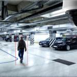 Video Analytics: Με ρυθμό 20% θα αυξάνεται η αγορά έως το 2021