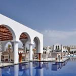Εγκατάσταση BMS στο νέο ξενοδοχείο Anemos Luxury Grand Resort