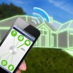 Στα 21 δις δολάρια η παγκόσμια αγορά οικιακού αυτοματισμού το 2020