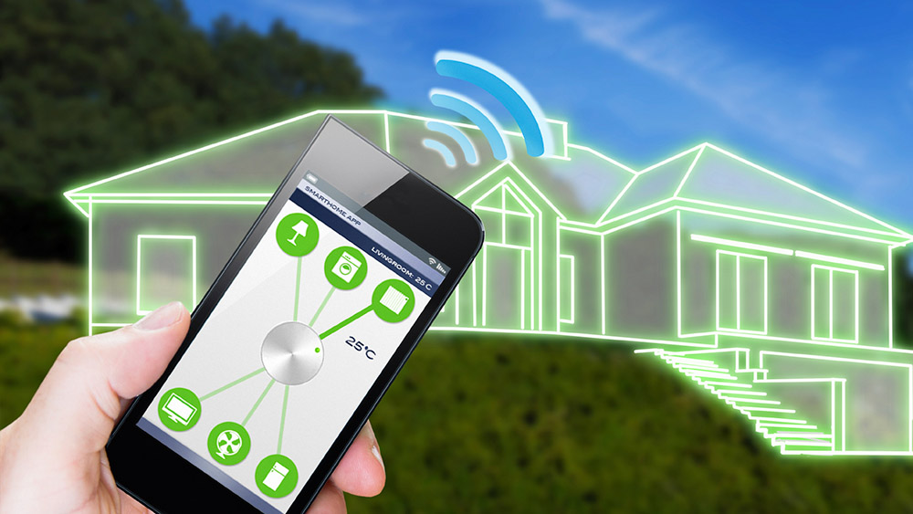 home-automation-9