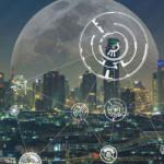Το Διαδίκτυο των Πραγμάτων και η αύξηση της παραγωγικότητας