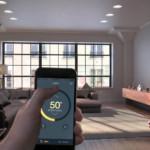 Η ευρωπαϊκή αγορά Smart Home είναι ακόμα στα «σπάργανα»