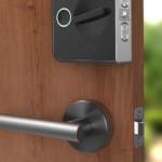 Η αύξηση των συνδεδεμένων προϊόντων για το σπίτι ανοίγει πόρτες στους hackers