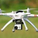 Σε ισχύ ο 1ος κανονισμός πτήσεων για Drones και στην Ελλάδα
