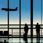 Ευρωπαϊκή Επιτροπή: Ενιαία πιστοποίηση για τον εξοπλισμό ελέγχου ασφαλείας των αερομεταφορών