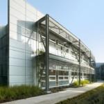 Κτίρια Υψηλής Απόδοσης: Η σημασία του σχεδιασμού για Ασφάλεια και άνετη διαβίωση