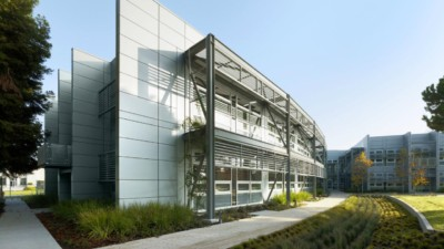 high_performance_buildings