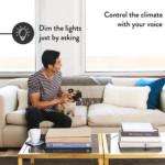 Φωνητικός έλεγχος: Το μέλλον της SmartHome τεχνολογίας