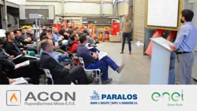 acon-workshop