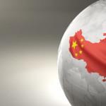 Η Κίνα αλλάζει το παγκόσμιο τοπίο της βιομηχανίας της Ασφάλειας