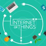 Στα 24 δις δολάρια η αγορά IoT σε Κεντρική και Ανατολική Ευρώπη έως το 2010