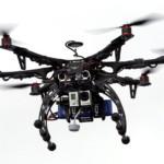 Ευρωπαϊκή Επιτροπή: Αυστηρότεροι κανόνες ασφαλείας για τα μη επανδρωμένα αεροσκάφη