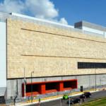 Εθνικό Mουσείο Σύγχρονης Τέχνης: Ενοποιημένο Σύστημα Συνολικής Διαχείρισης Κτιρίου