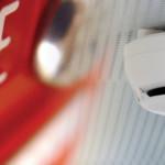 Διευθυνσιοδοτημένα συστήματα Πυρανίχνευσης με σταθμό γραφικών παραστάσεων