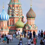 Ξεκινά η δεύτερη φάση δοκιμών συστημάτων αναγνώρισης προσώπου στη Μόσχα