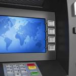Νέα αποκλειστική συνεργασία της ΖΑΡΙΦΟΠΟΥΛΟΣ με τη Safe & Vault Company