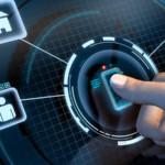 Η παγκόσμια αγορά Access Control θα αυξηθεί κατά 7% το 2017