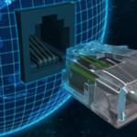 Στα 737 δις δολάρια ο τζίρος του IoT για το 2016