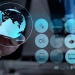 Ασφάλεια και Internet of Things: Περισσότερο δεμένα μεταξύ τους από ποτέ
