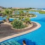 Εγκατάσταση BMS στο ξενοδοχείο Astir Odysseus Kos Resort & Spa