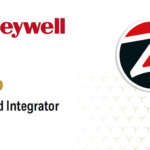 Honeywell ISC: Χρυσή Διάκριση για 5η συνεχή χρονιά στην ΖΑΡΙΦΟΠΟΥΛΟΣ