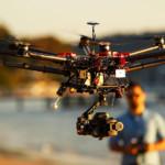 Σχεδόν 3 εκατομμύρια drones θα κατασκευαστούν το 2017