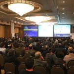 Δυναμική παρουσία της ΖΑΡΙΦΟΠΟΥΛΟΣ στο 1ο Συνέδριο Hotel Tech