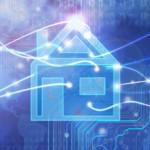 Οι υπηρεσίες Smart Home σε πρώιμο στάδιο παγκοσμίως
