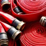 Παγκόσμια αγορά συστημάτων Πυροπροστασίας: 86 δις δολάρια έως το 2021