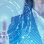 Η παγκόσμια αγορά βιομετρικών στοιχείων θα φθάσει τα 15 δις το 2025