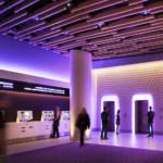 Πως τα δεδομένα του IoT βελτιώνουν την αποδοτικότητα των ξενοδοχείων
