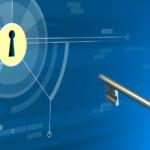 Η παγκόσμια αγορά Ηλεκτρονικού Ελέγχου Πρόσβασης αναπτύσσεται 9,3% σε ετήσια βάση