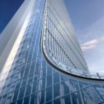 Η παγκόσμια αγορά συστημάτων Αυτοματισμού Κτιρίων στα 99 δις δολάρια έως το 2022