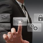 Integrator Συστημάτων Ασφαλείας στην Ελλάδα