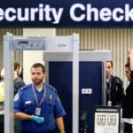 Γιατί είναι δύσκολο να εξασφαλιστεί πλήρης ασφάλεια στα αεροδρόμια