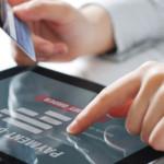 Σε υψηλά επίπεδα η χρήση του διαδικτύου για αγορές στην Ελλάδα