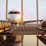 Οι επιβάτες των αεροπορικών εταιρειών θέλουν βιομετρία και τεχνολογία