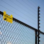 Το ραντάρ παραμένει δημοφιλής λύση για την περιμετρική προστασία