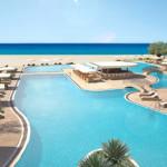 Το νέο ξενοδοχείο SANI DUNES στο SANI RESORT