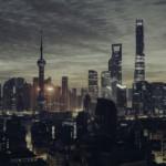 Οι Ασιατικές πόλεις αναπτύσσονται ταχύτερα στο video analytics