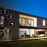 Η παγκόσμια αγορά Smart Home θα ξεπεράσει τα 14 δισεκατομμύρια δολάρια το 2017