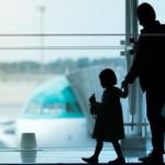 Η αγορά Ασφαλείας αεροδρομίων αναπτύσσεται εν μέσω συνεχιζόμενων τρομοκρατικών απειλών