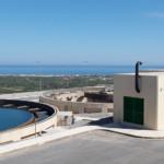 Συστήματα Ασφαλείας στο Φράγμα Αποσελέμη Ηρακλείου Κρήτης