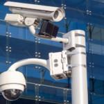 Σημαντικές προκλήσεις στον ορίζοντα για τους κατασκευαστές συστημάτων Ασφαλείας