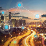 IDC: Στο 1 τρις δολάρια οι παγκόσμιες δαπάνες για το Internet of Things το 2020