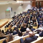 Επιτυχημένη Συμμετοχή της ΖΑΡΙΦΟΠΟΥΛΟΣ στο Safety & Security Conference