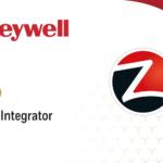 Honeywell ISC: Χρυσή Διάκριση για 6η συνεχή χρονιά στην ΖΑΡΙΦΟΠΟΥΛΟΣ