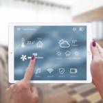 Η παγκόσμια αγορά Smart Home στα 125 δις δολάρια έως το 2027