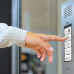 Tα συστήματα BMS σημαντικός παράγοντας ανάπτυξης για το Access Control